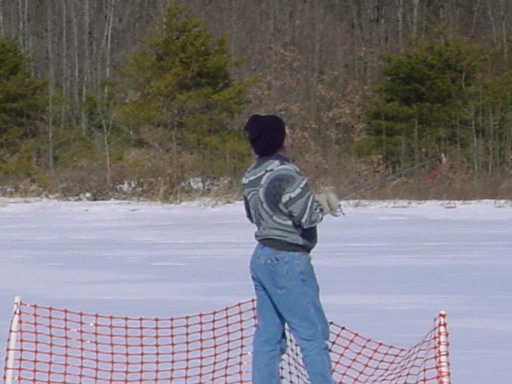 snow-flying-feb-1-2004-13