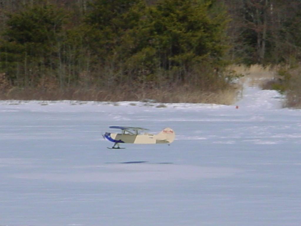 snow-flying-feb-1-2004-14