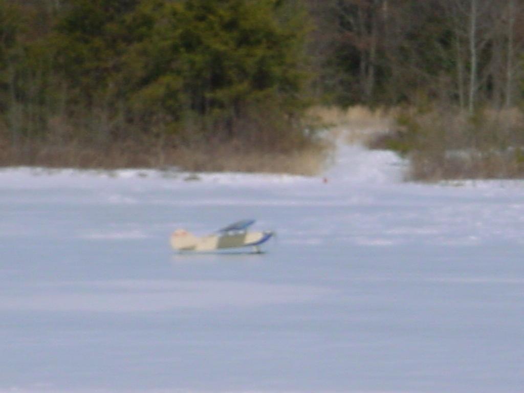 snow-flying-feb-1-2004-15