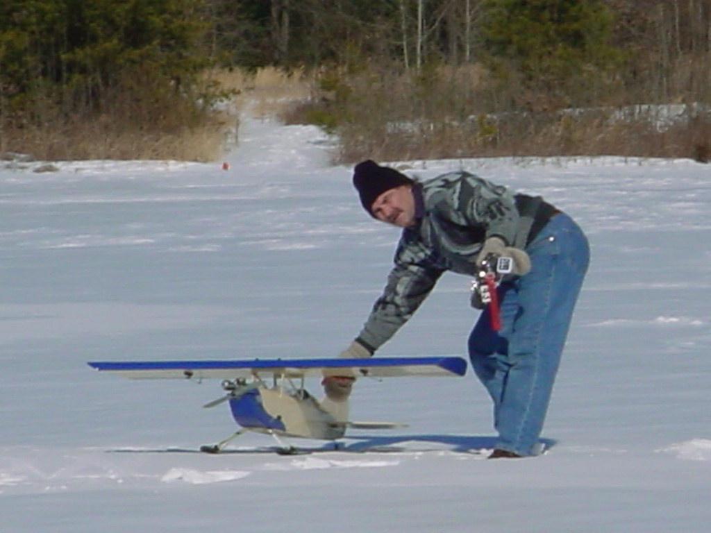 snow-flying-feb-1-2004-16