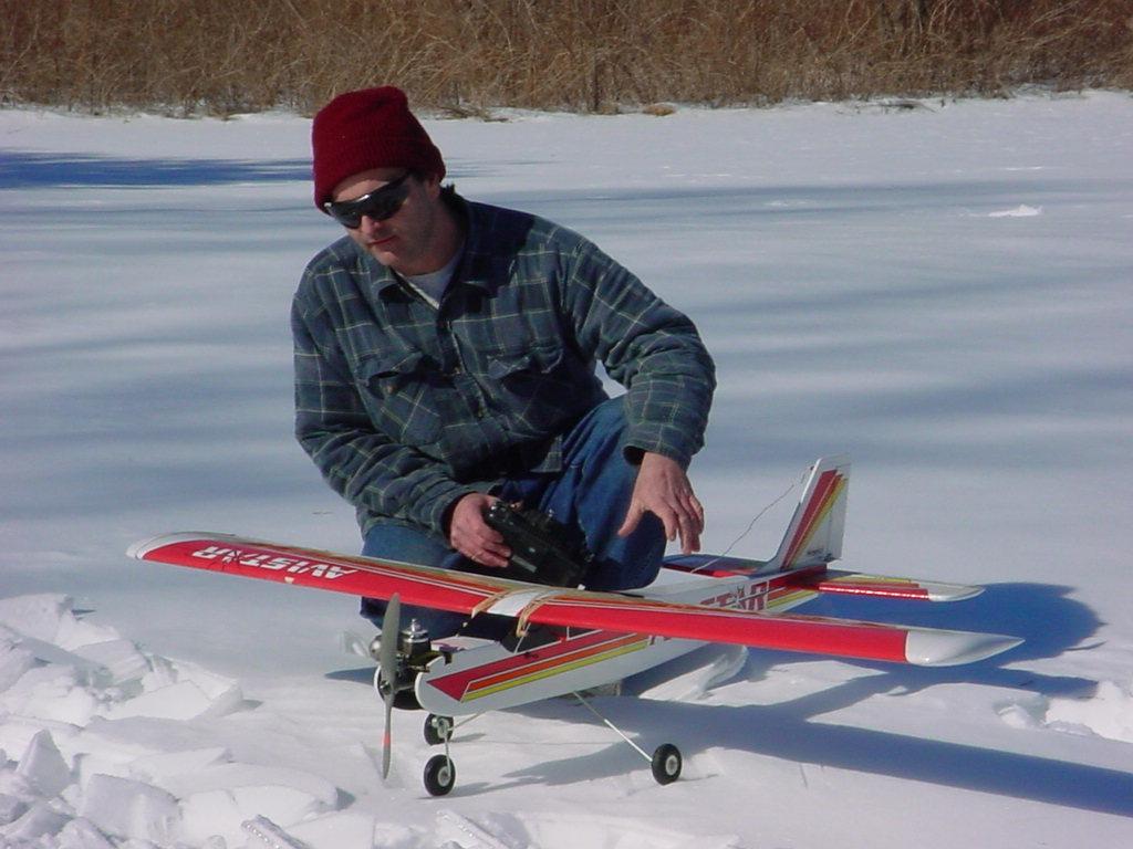 snow-flying-feb-1-2004-17