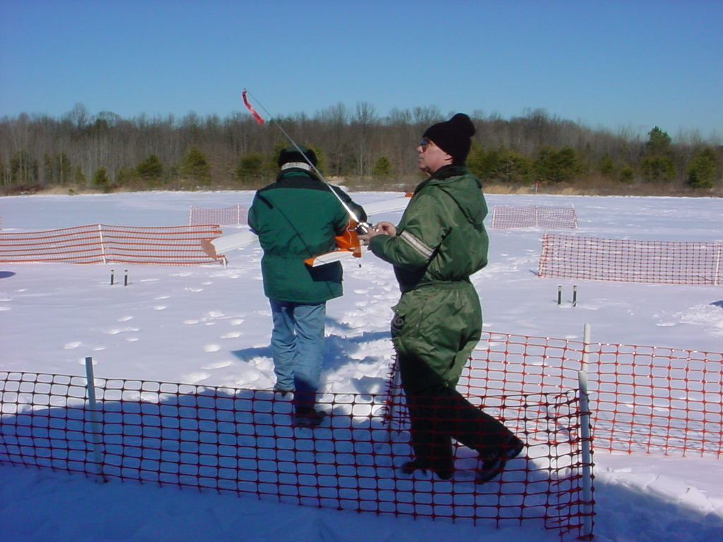snow-flying-feb-1-2004-18