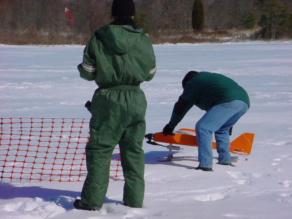 snow-flying-feb-1-2004-19