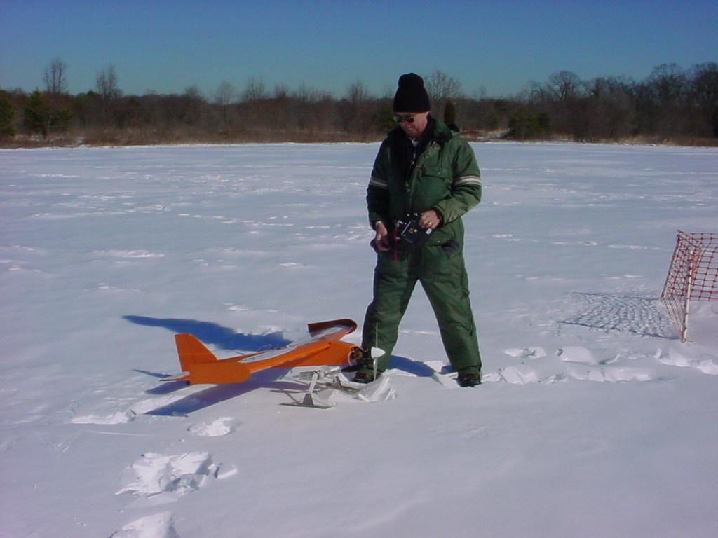 snow-flying-feb-1-2004-21