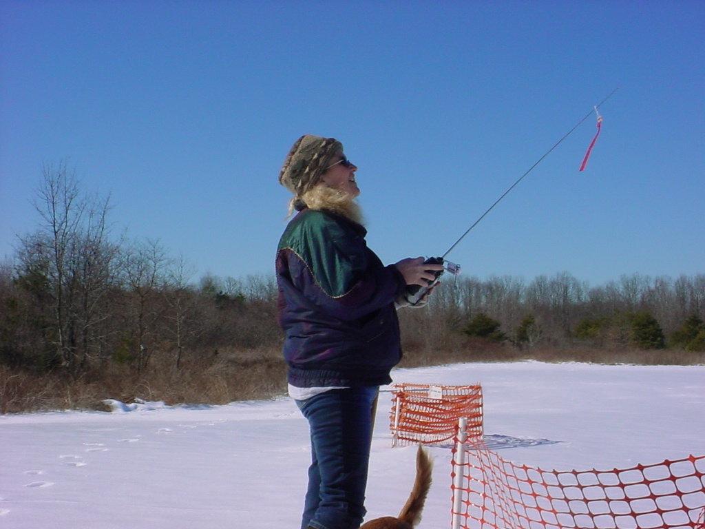 snow-flying-feb-1-2004-22