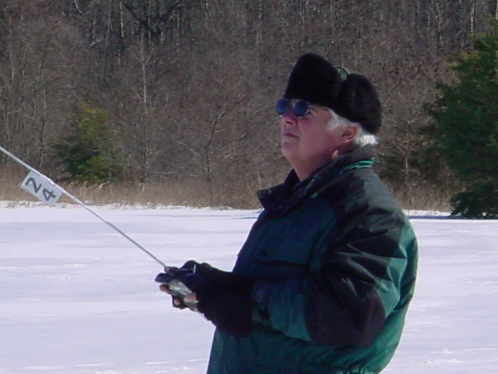 snow-flying-feb-1-2004-25