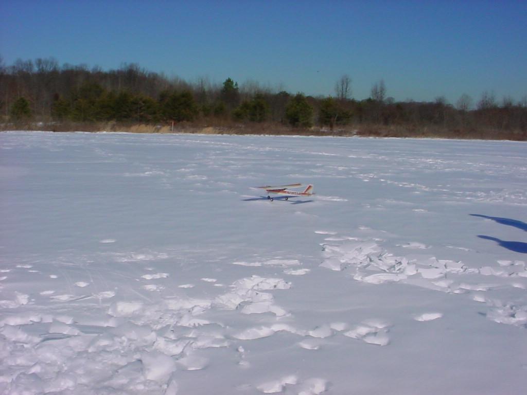 snow-flying-feb-1-2004-31