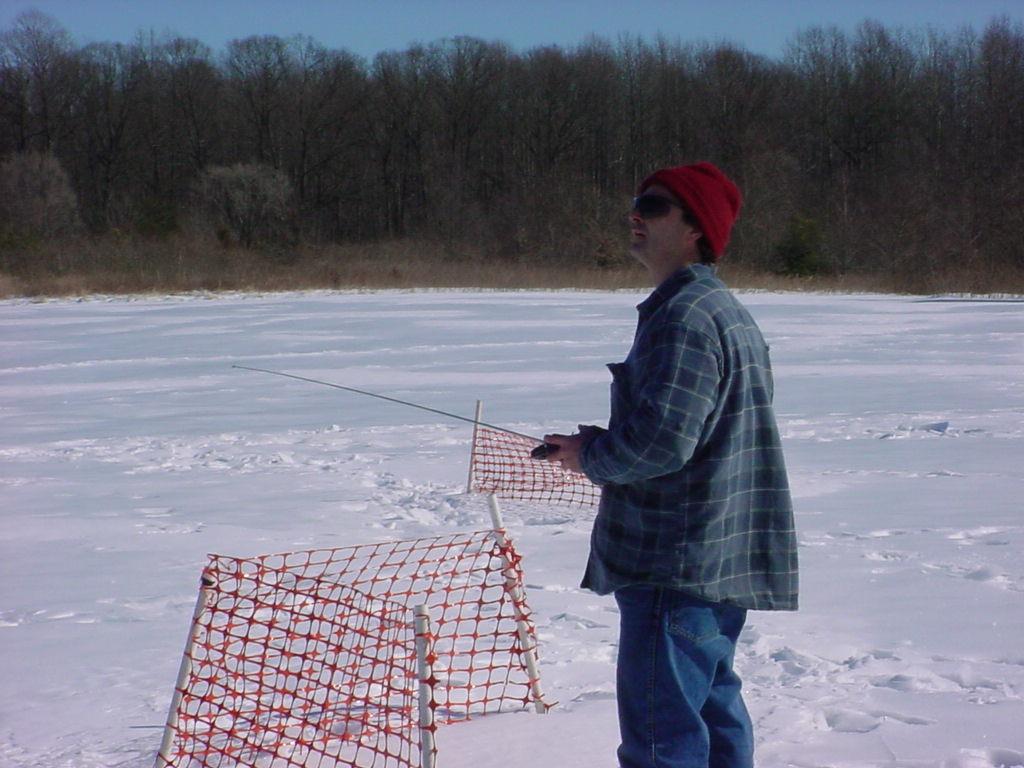 snow-flying-feb-1-2004-32