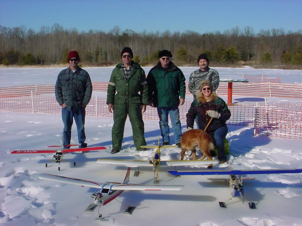 snow-flying-feb-1-2004-36