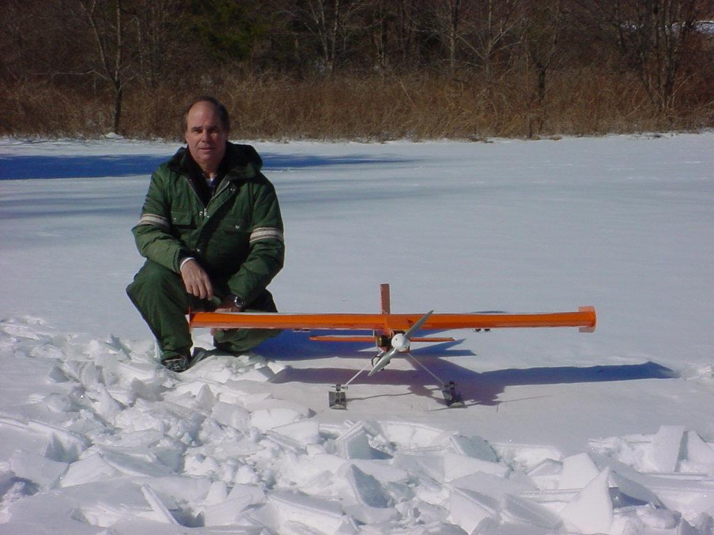 snow-flying-feb-1-2004-4