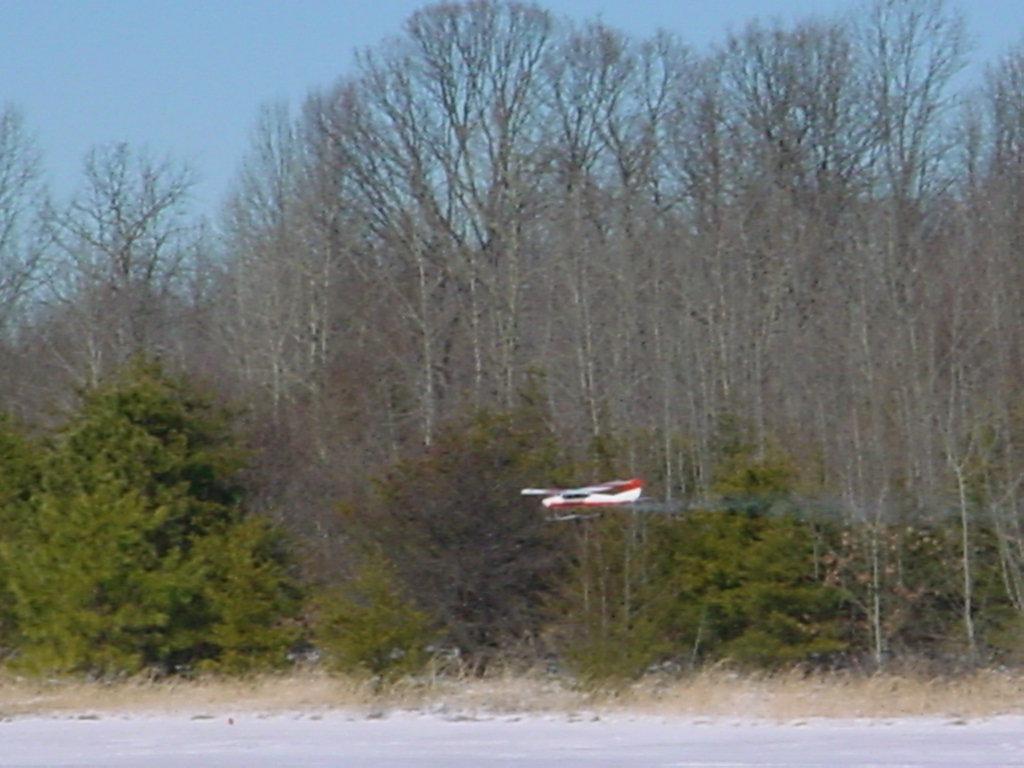 snow-flying-feb-1-2004-5