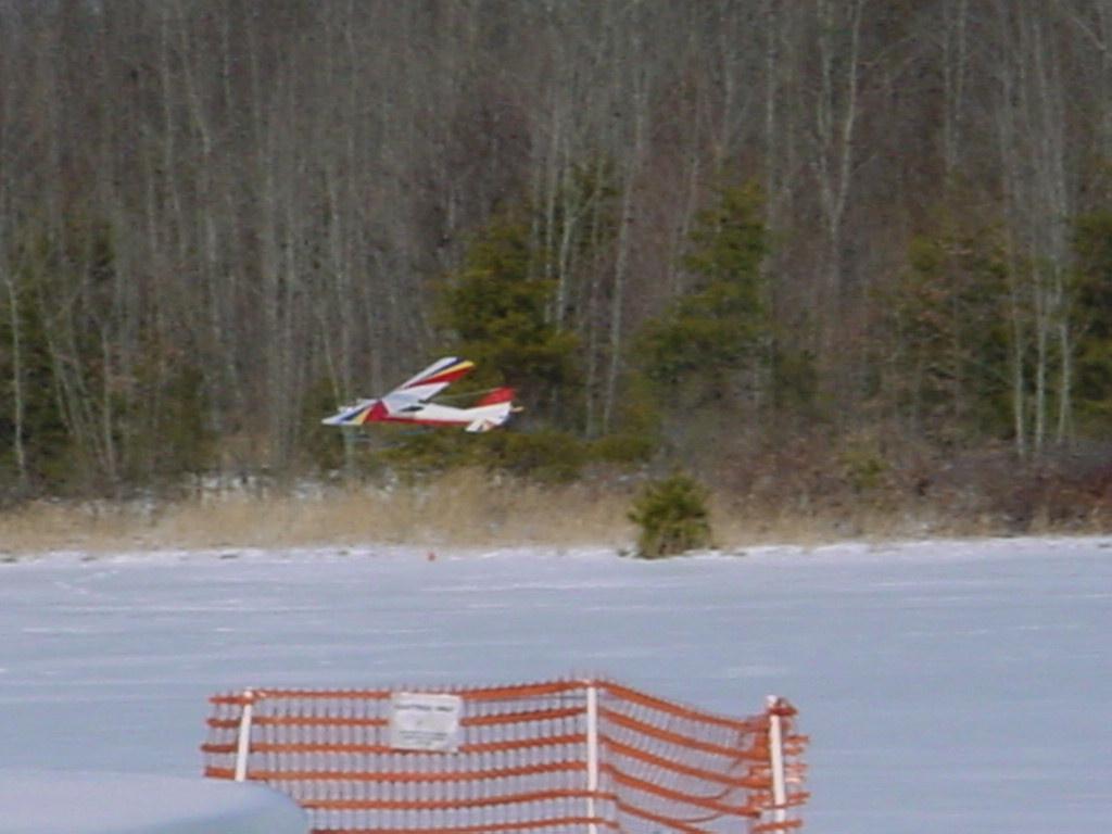 snow-flying-feb-1-2004-7