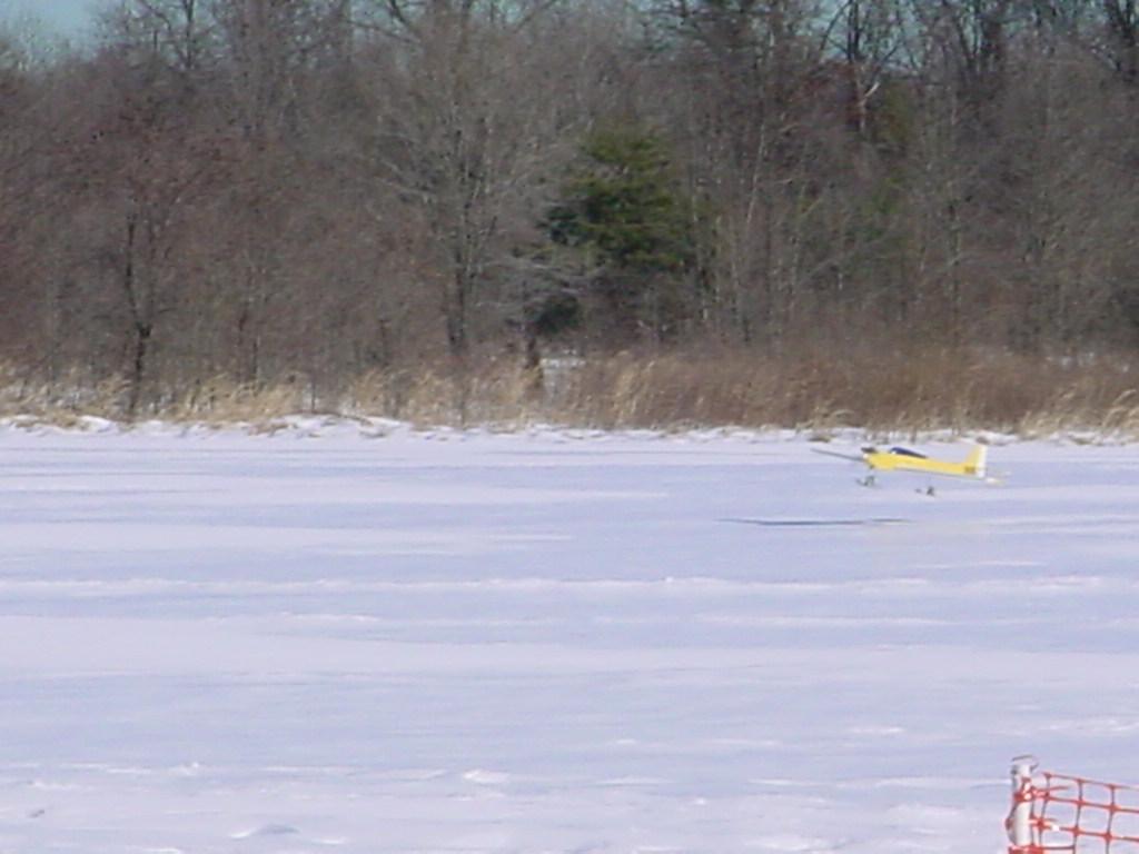 snow-flying-feb-1-2004-9
