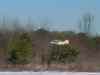 snow-flying-feb-1-2004-12