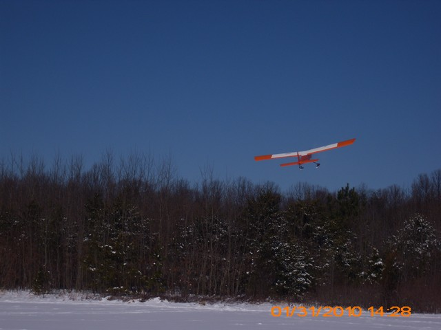 snow-flying-2010-015