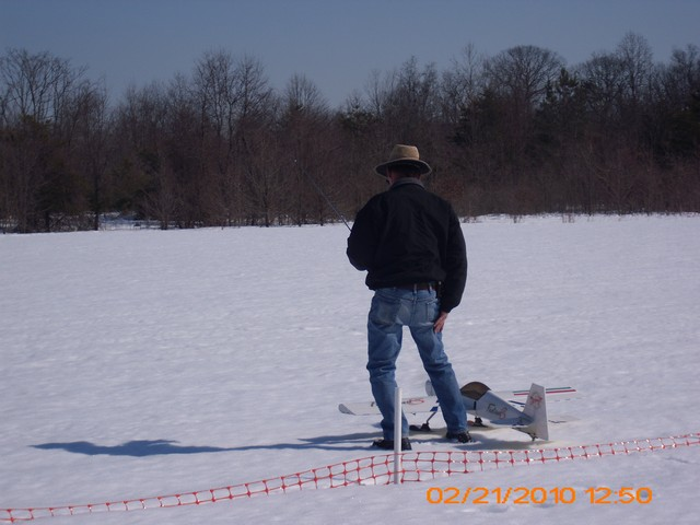 snow-flying-2010-039