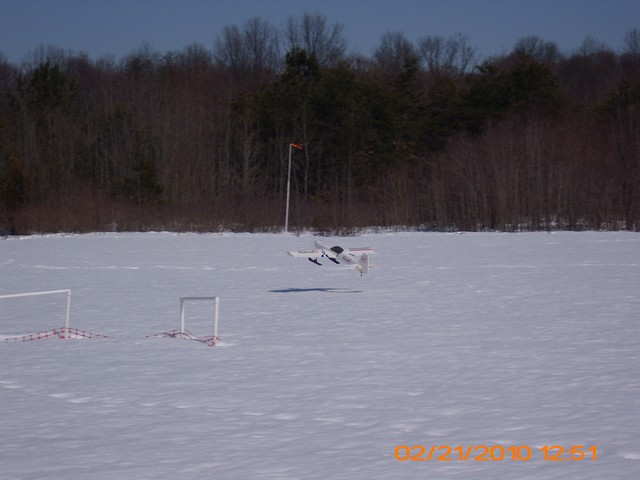 snow-flying-2010-040
