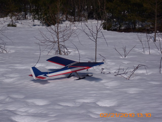 snow-flying-2010-055