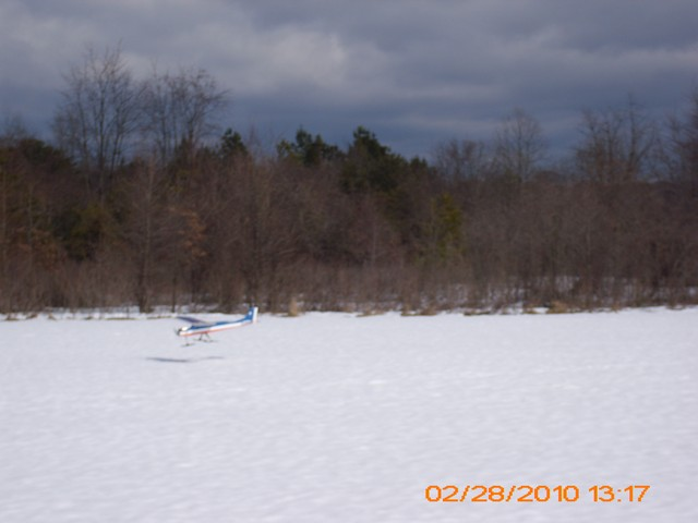 snow-flying-2010-090
