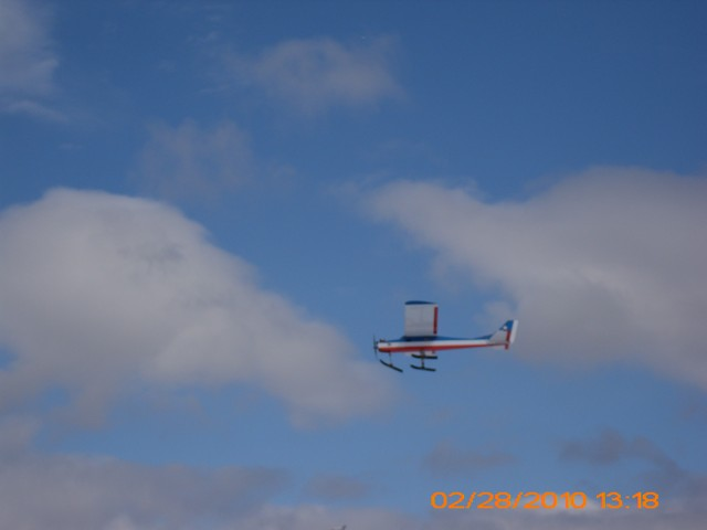 snow-flying-2010-091