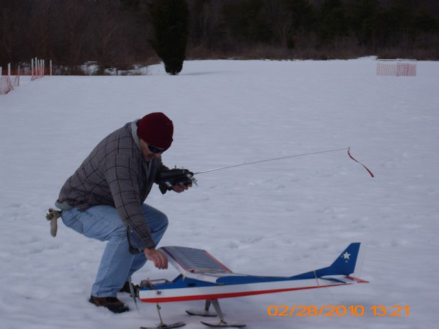 snow-flying-2010-097