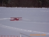 snow-flying-2010-004