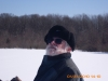 snow-flying-2010-009
