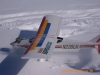 snow-flying-2010-010