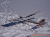 snow-flying-2010-011