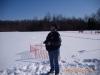 snow-flying-2010-018