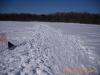 snow-flying-2010-020