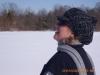 snow-flying-2010-021