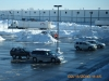 snow-flying-2010-032