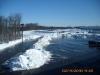 snow-flying-2010-033