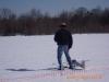 snow-flying-2010-039