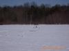 snow-flying-2010-040
