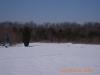 snow-flying-2010-042