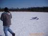 snow-flying-2010-043