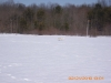 snow-flying-2010-046