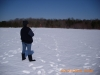 snow-flying-2010-049