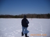 snow-flying-2010-050