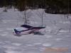 snow-flying-2010-055