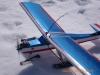 snow-flying-2010-056