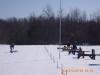 snow-flying-2010-057