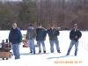 snow-flying-2010-058
