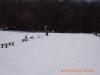 snow-flying-2010-059
