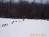 snow-flying-2010-060
