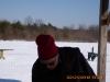 snow-flying-2010-061