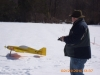 snow-flying-2010-064