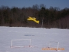 snow-flying-2010-065